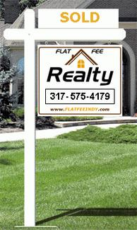 Flat Fee Realty, LLC REALTORS�, Indianapolis